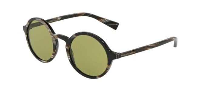 Dolce & Gabbana LESS IS CHIC DG 4342