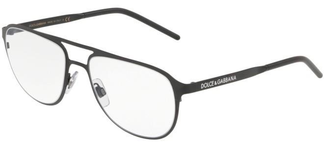 Dolce & Gabbana LOGO DG 1317