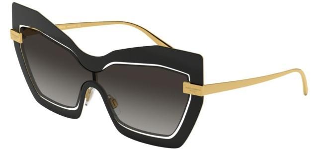 Dolce & Gabbana LOGO PLAQUE DG 2224