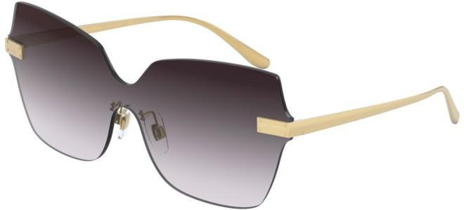 Dolce & Gabbana sunglasses LOGO PLAQUE DG 2260