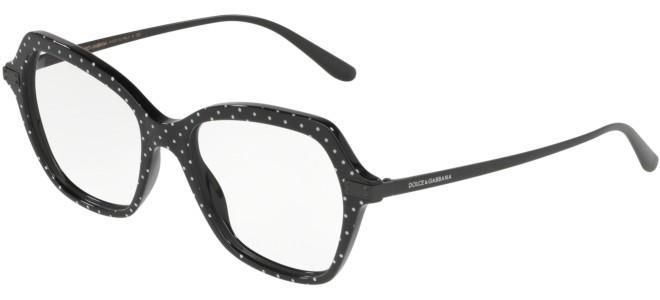 Dolce & Gabbana LOGO PLAQUE DG 3311