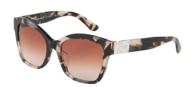 Dolce & Gabbana LOGO PLAQUE DG 4309