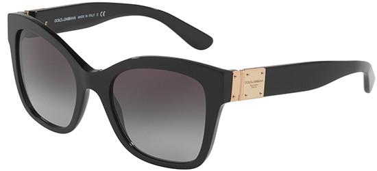 Dolce & Gabbana DG 4309 501/8G Größe 53 jcJdAz6