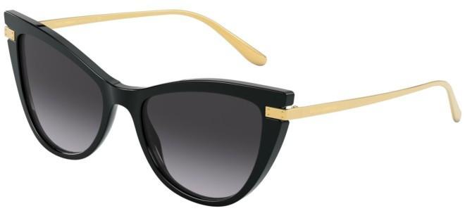 Dolce & Gabbana LOGO PLAQUE DG 4381