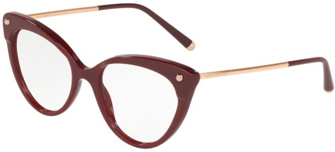 Dolce & Gabbana LUCIA DG 3291