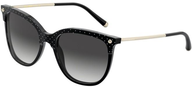 Dolce & Gabbana LUCIA DG 4333