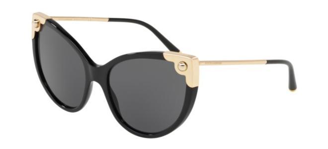 Dolce & Gabbana LUCIA DG 4337
