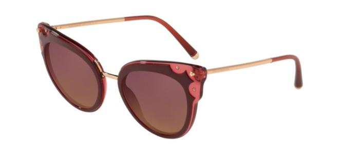 Dolce & Gabbana sunglasses LUCIA DG 4340