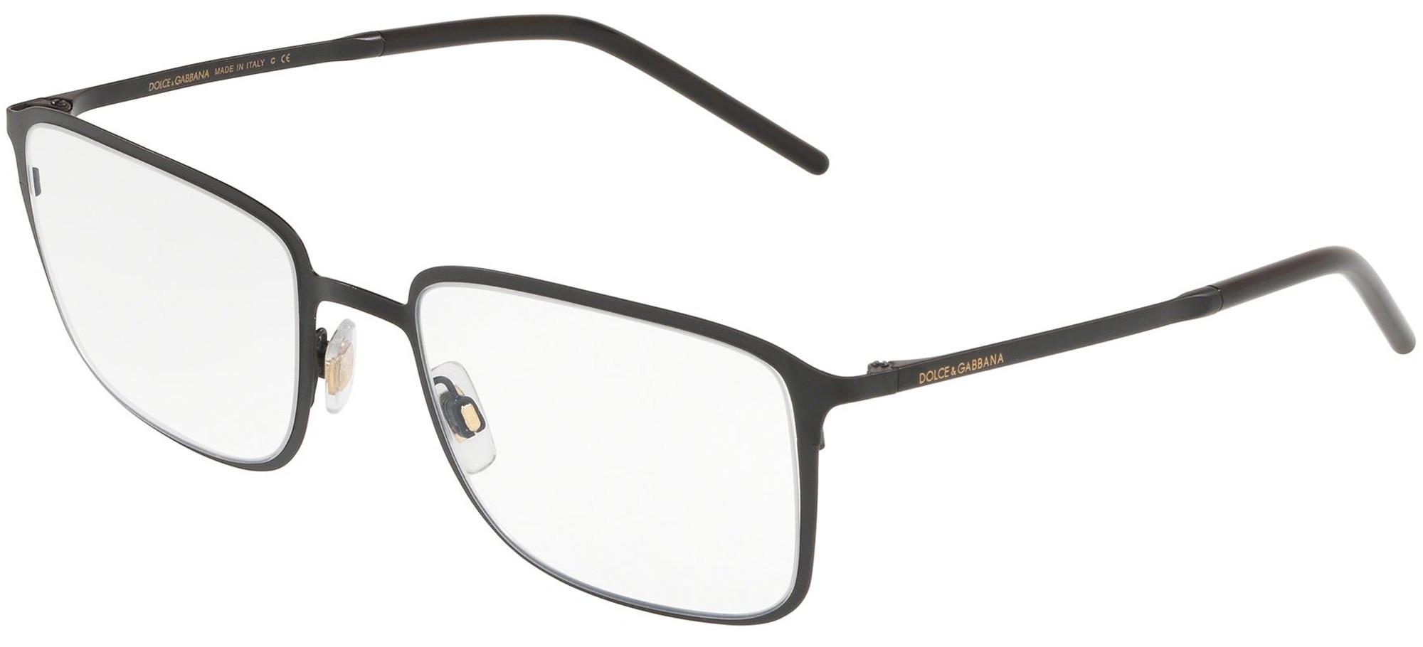 Dolce & Gabbana eyeglasses MADISON DG 1316