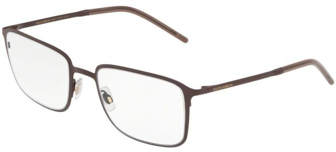 Dolce & Gabbana MADISON DG 1316