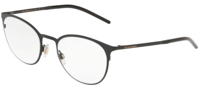 Dolce & Gabbana MADISON DG 1319