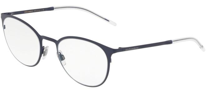 Dolce & Gabbana eyeglasses MADISON DG 1319