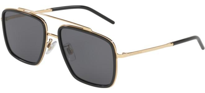 Dolce & Gabbana sunglasses MADISON DG CUP DG 2220