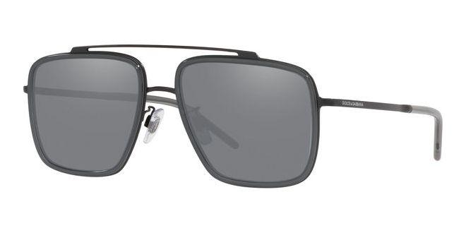 Dolce & Gabbana sunglasses MADISON DG CUP DG 2220