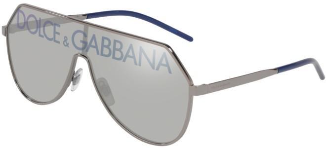 Dolce & Gabbana MADISON DG CUP DG 2221