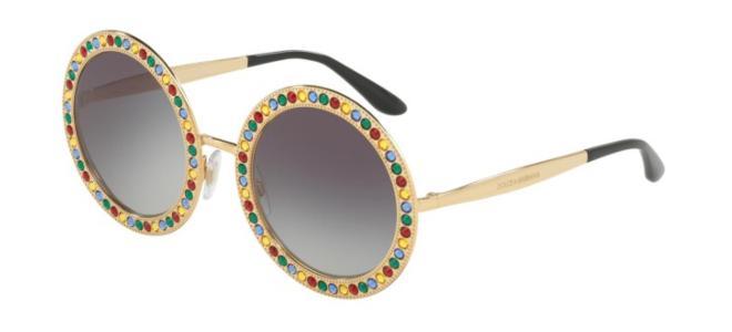 Dolce & Gabbana MAMBO DG 2170B