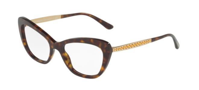 Dolce & Gabbana MAMBO DG 3275B