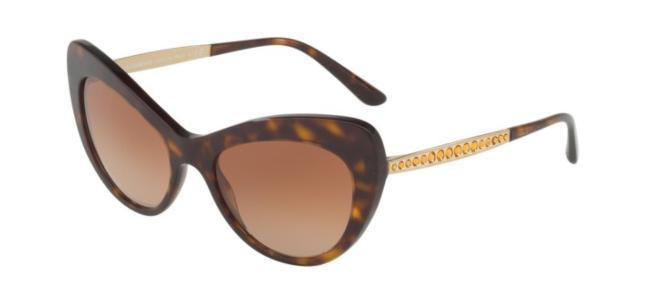 Dolce & Gabbana MAMBO DG 4307B