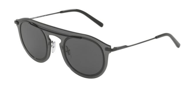 Dolce & Gabbana MAN DISPLAY DG 2169