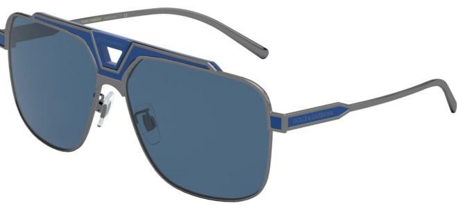Dolce & Gabbana sunglasses MIAMI DG 2256