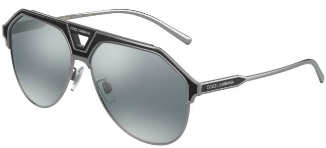 Dolce & Gabbana zonnebrillen MIAMI DG 2257