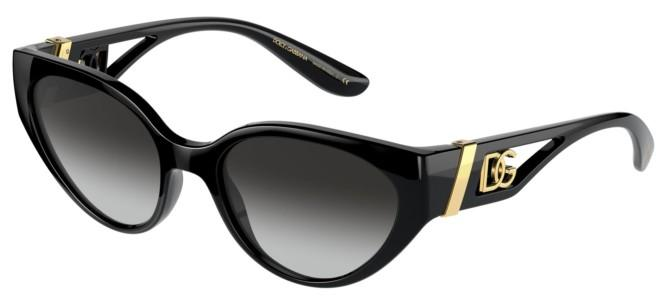 Dolce & Gabbana sunglasses MONOGRAM DG 6146
