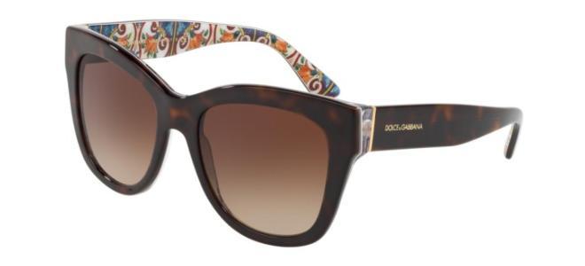 Dolce & Gabbana NEW MAIOLICA DG 4270