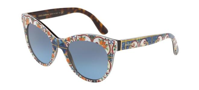 Dolce   Gabbana Lucia Dg 4337 women Sunglasses online sale 8a83515efaae