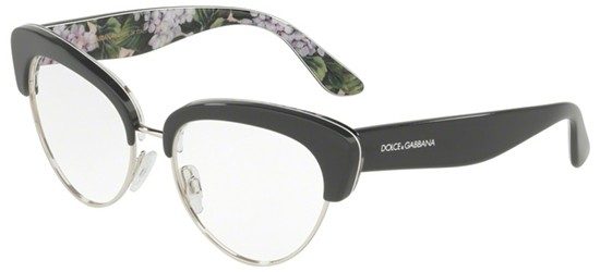 Occhiali da Vista Dolce & Gabbana DG1293 Man Display 05