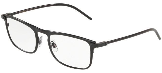 Dolce & Gabbana brillen PRINCE DG 1315