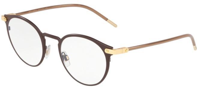 Dolce & Gabbana eyeglasses PRINCE DG 1318