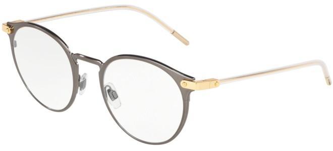 Dolce & Gabbana briller PRINCE DG 1318