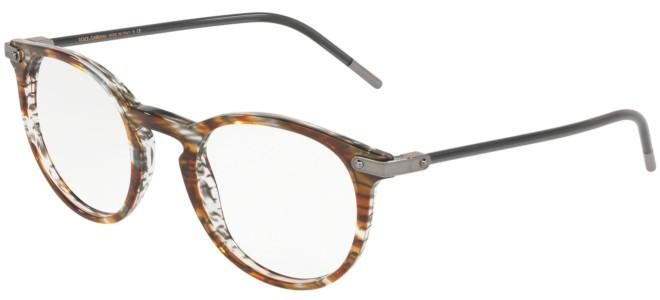 Dolce & Gabbana briller PRINCE DG 3303