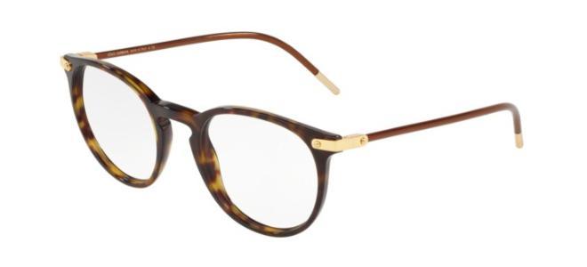 Dolce & Gabbana brillen PRINCE DG 3303