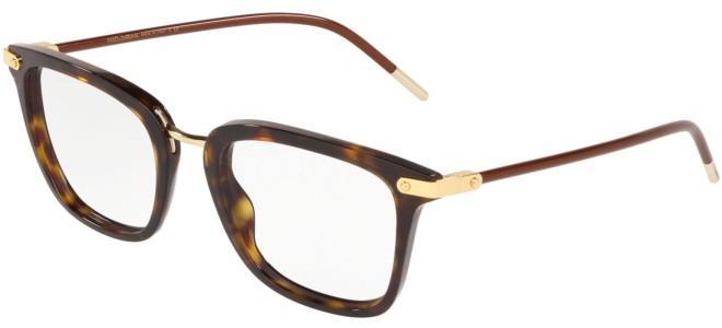 Dolce & Gabbana brillen PRINCE DG 3319