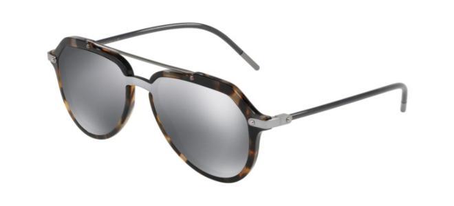 Dolce & Gabbana zonnebrillen PRINCE DG 4330