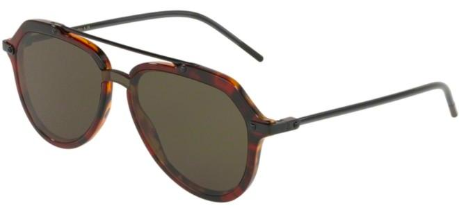 Dolce & Gabbana sunglasses PRINCE DG 4330
