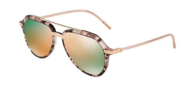 Dolce & Gabbana PRINCE DG 4330
