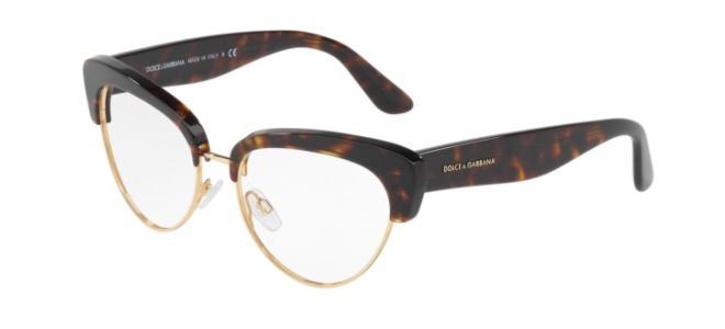 Dolce & Gabbana PRINTED DG 3247