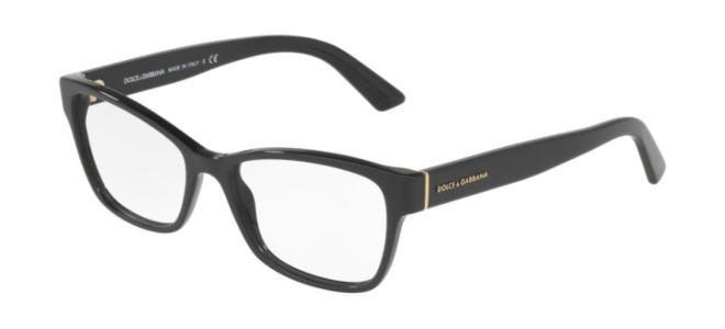 Dolce & Gabbana eyeglasses PRINTED DG 3274