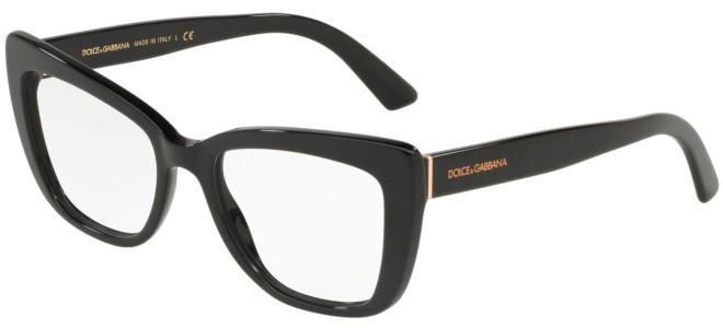 Dolce & Gabbana eyeglasses PRINTED DG 3308