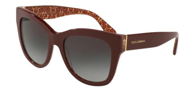 Dolce & Gabbana PRINTED DG 4270