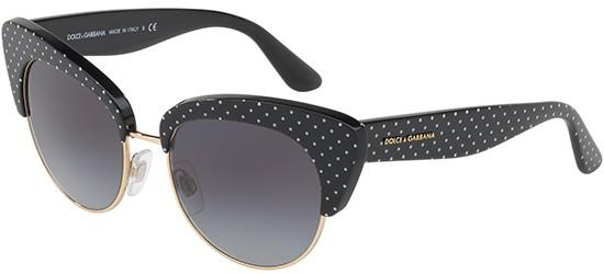 108cb41b96 gafas de sol dolce gabbana hombre 2012