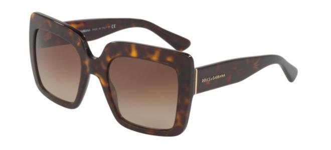 Dolce & Gabbana PRINTED DG 4310
