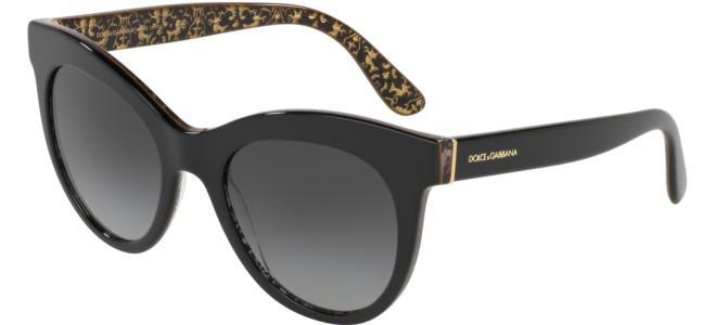 Dolce & Gabbana PRINTED DG 4311