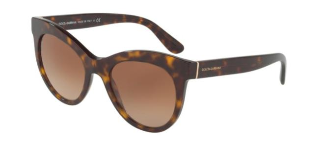 Dolce & Gabbana sunglasses PRINTED DG 4311