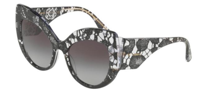 Dolce & Gabbana PRINTED DG 4321