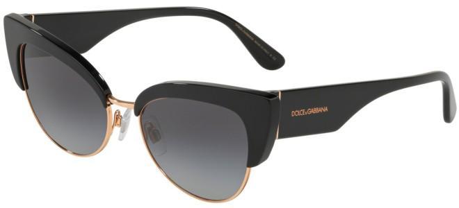 Dolce & Gabbana PRINTED DG 4346