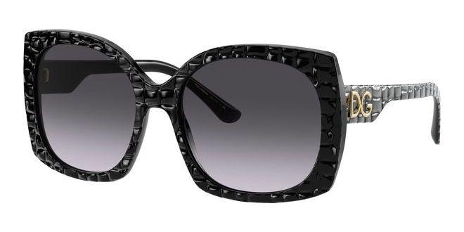 Dolce & Gabbana PRINT FAMILY DG 4385
