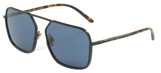 d23619df5c1 Dolce   Gabbana Royale Dg 2193j men Sunglasses online sale